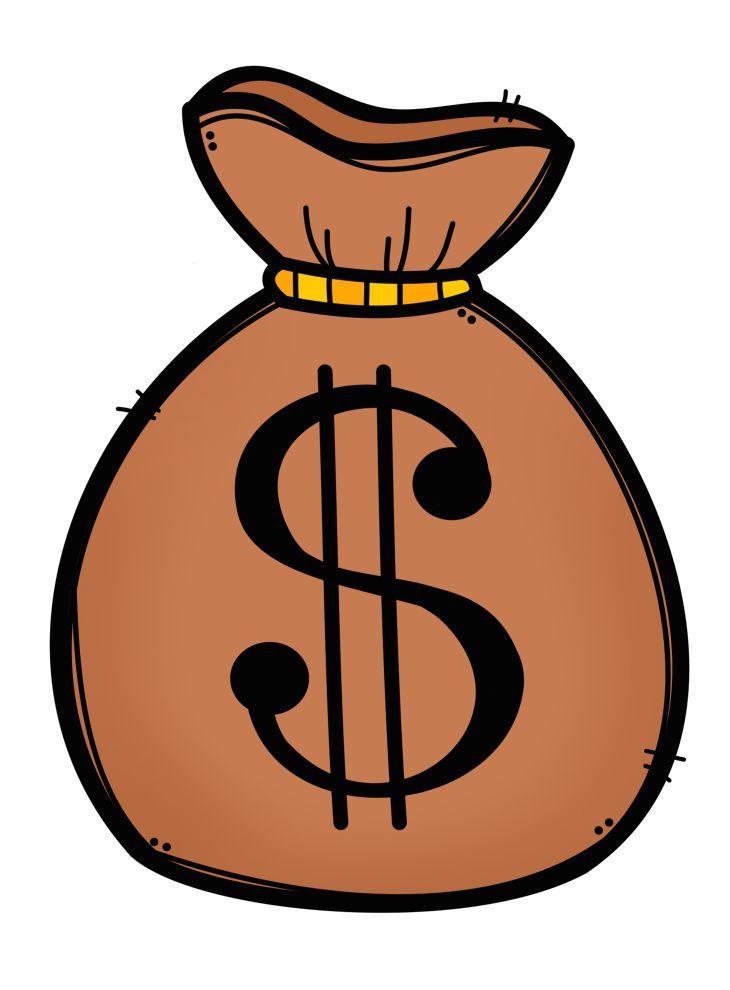 Check out this #Kahoot called 'Australian Money' on @GetKahoot. Play it now! https://play.kahoot.it/#/k/a442b526-a869-4593-832e-b180cec23b0f