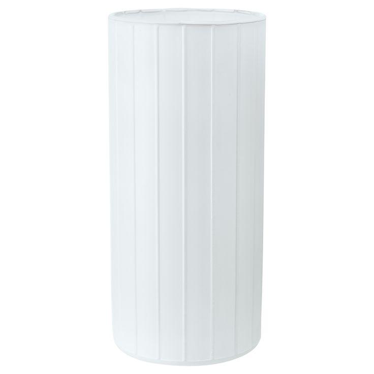Ikea Candeeiros ~ +1000 ideias sobre Candeeiros De Mesa no Pinterest L u00e2mpadas, Luminárias De Ch u00e3o e Arandelas