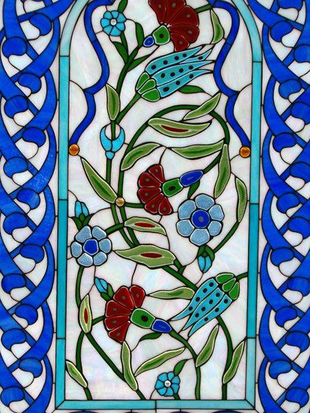 http://www.vitray.com/images/original/image553a0c1a677eb.jpg adresinden görsel.