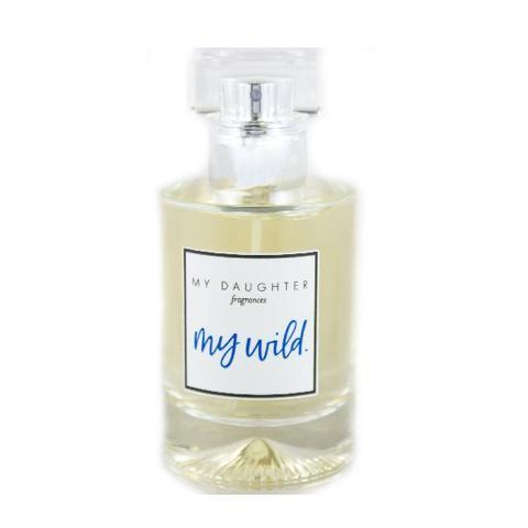 #beauty #greenbeauty #fragrance #orgainc #natural