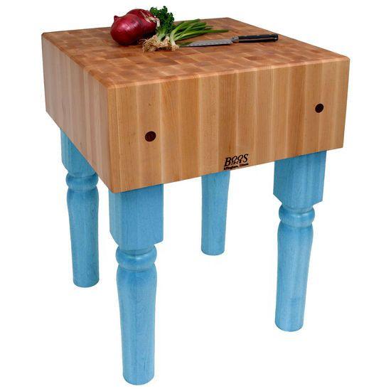 17 best images about planche de d 233 pec 233 e on pinterest 85 best images about kitchen islands on pinterest wood
