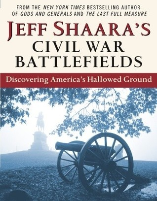 understanding the american civil war in the killer angels a historical novel by michael shaara Buy a cheap copy of the killer angels book by michael shaara finest civil war battle novel because it of the american civil war is that the.