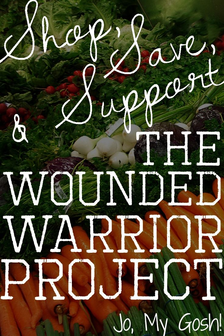 wounded warrior project coupons We at sundance window tinting support our troops if you are a veteran please come in and we will give you a 15% discount on a full automotive tint and clear bra.