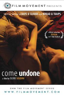 最高のロマンチックでセクシーな映画