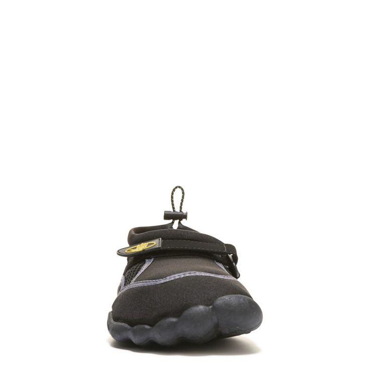 Body Glove Men's Seek Water Shoe Sandals (Black) - 11.0 M