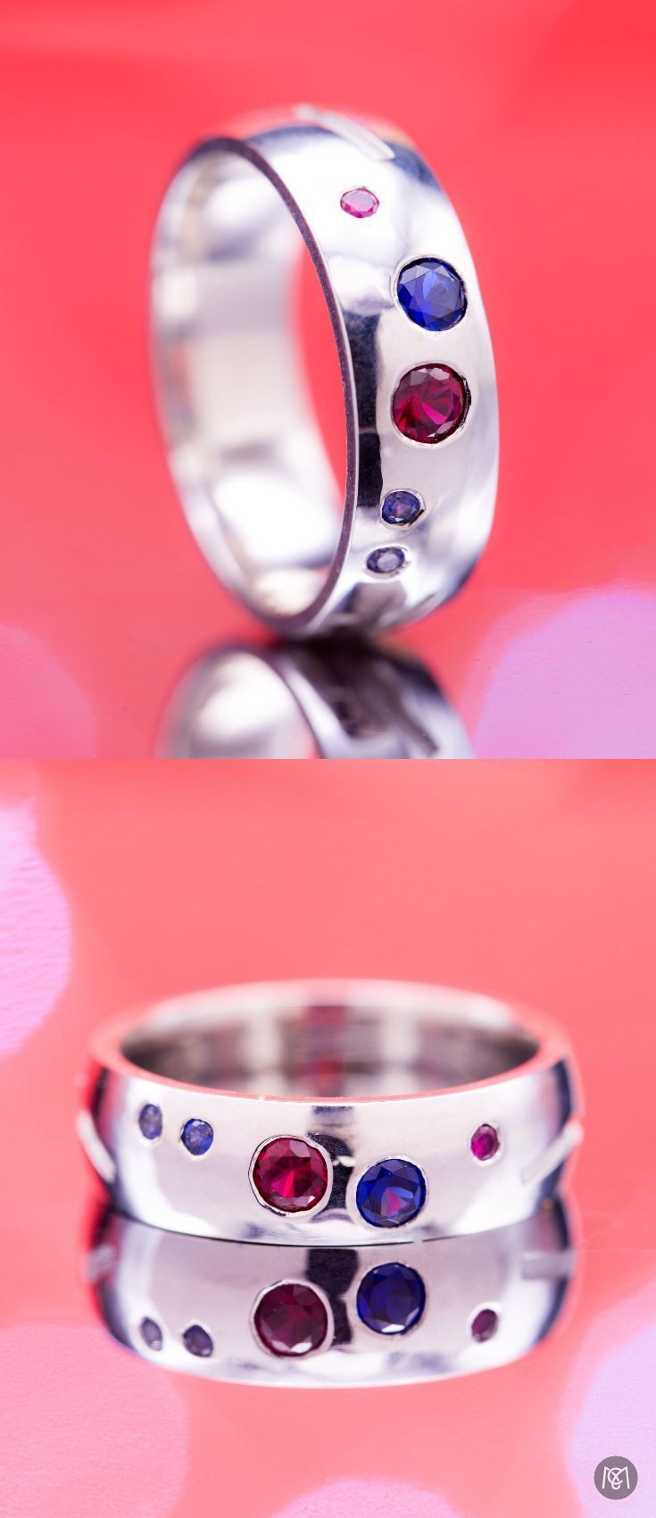 32 best Unique Engagement Rings images on Pinterest | Ring designs ...