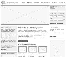 52 razões para NÃO usar o Photoshop para Web Design
