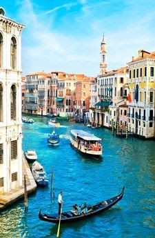 Italy Vacation Tours