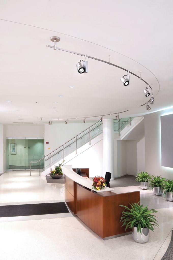 The flexible Juno MonoLine® line voltage trac lighting system creates a striking visual statement. Lighting SystemCommercial Lighting & 42 best Commercial Lighting images on Pinterest | Commercial ... azcodes.com