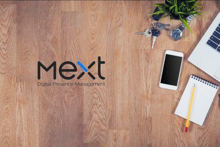 7 kroků k lepším výsledkům firemního webu na internetu  https://www.mext.cz/blog-digital-presence-management/clanek/7-kroku-k-lepsim-vysledkum-firemniho-webu-na-internetu