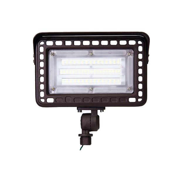 Pin On Led Flood Light
