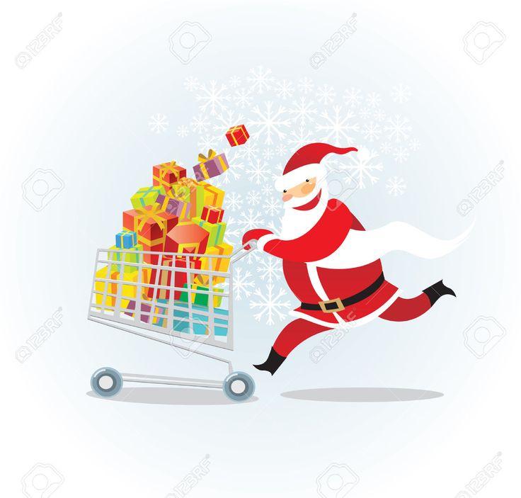 Le magasin sera ouvert les dimanches 4, 11 et 18 décembre de 11h à 18h30 ! Vous pourrez faire vos derniers achats de Noël, profitez-en !
