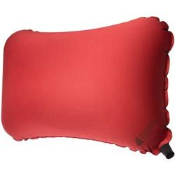 MEC Base Camp Pillow - Mountain Equipment Co-op