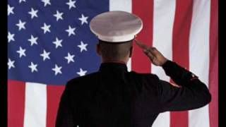 Lee Greenwood – God Bless The Usa http://www.countrymusicvideosonline.com/lee-greenwood-god-bless-the-usa/ | country music videos and song lyrics  http://www.countrymusicvideosonline.com/