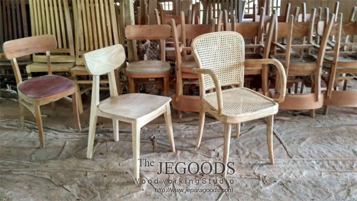 We #produce & supply #midcentury #retro #scandinavia furniture made of #teak solid Indonesia.Bbest traditional #handmade construction with high quality at affordable price. #scandinavianhome #midcenturyfurniture #furniturecraftsman #furnitruewholesale jeparagoods.com     The Jegoods Woodworking Studio Furniture Indonesia (@jeparagoods) | Twitter