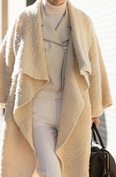 #Style: Minimal + Classic