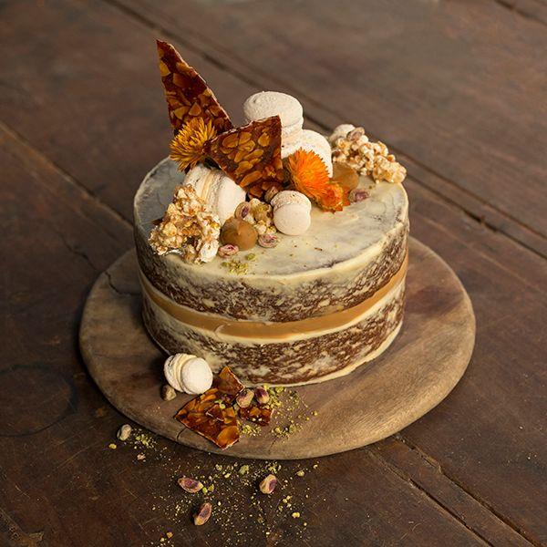 Cake Decoration Alexandria : OUR CAKES - The Grounds of AlexandriaThe Grounds of ...