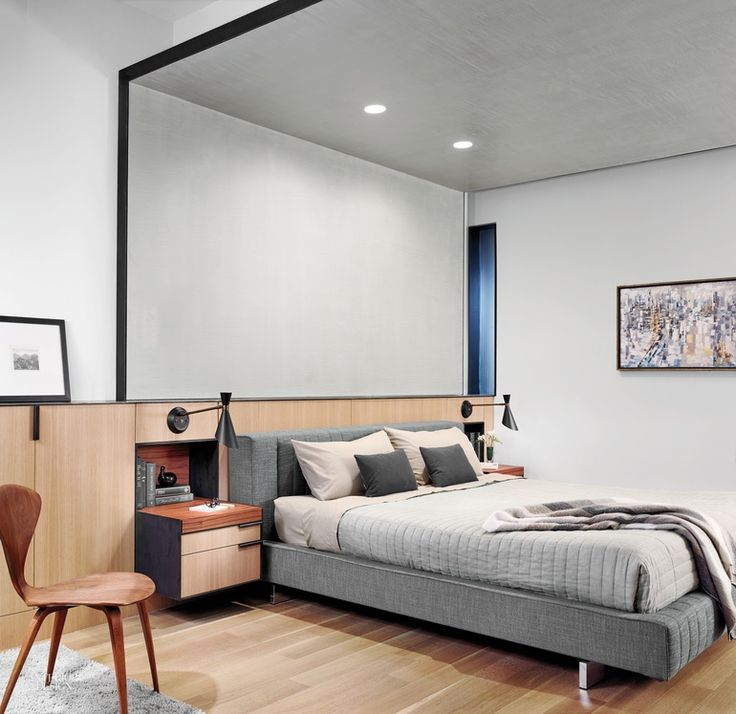 Austin Apartment By Page Southerland And Furman Keil Masters The Details