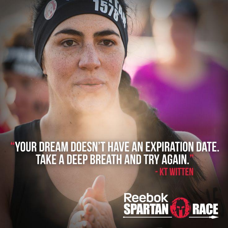 Spartan Race : Photo