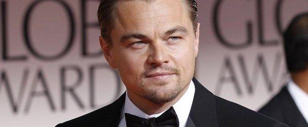 Yeni Joker'i Leonarda DiCaprio mu canlandıracak?