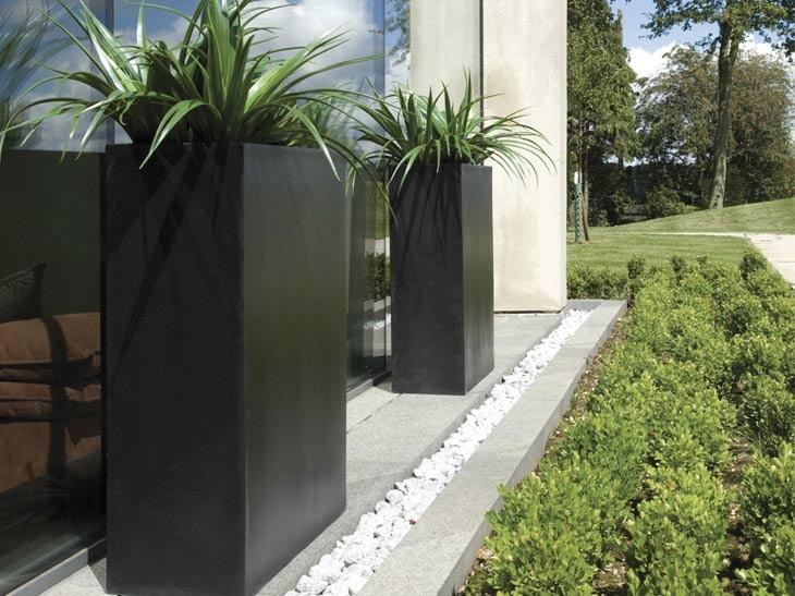 213 best images about c t jardin on pinterest. Black Bedroom Furniture Sets. Home Design Ideas