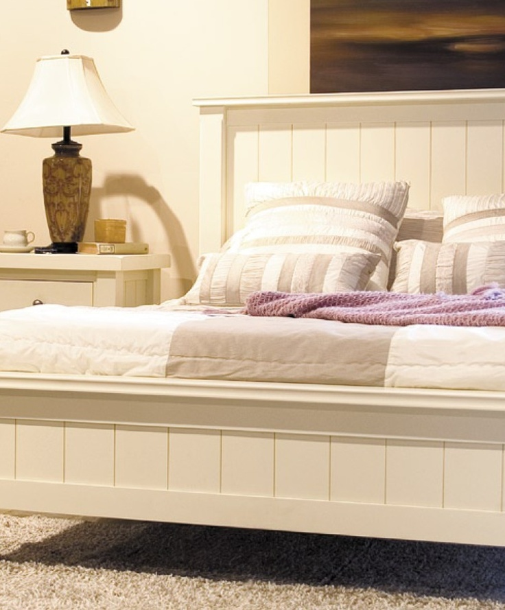 New england style bed frame for New england style bed