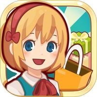 Happy Mall Story: Business Management Game by Happy Labs Pte Ltd