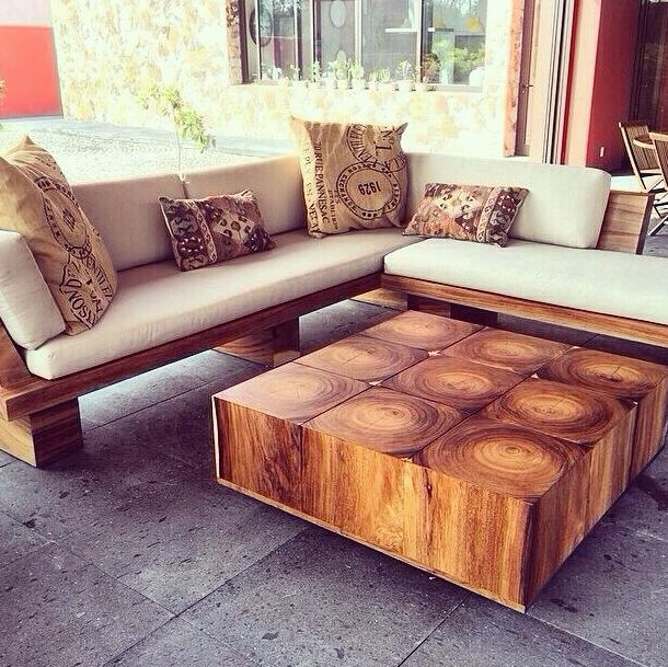 18 best images about muebles on pinterest mesas boat - Muebles para exteriores ...