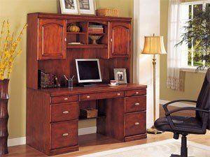 27 best home & kitchen - home office desks images on pinterest