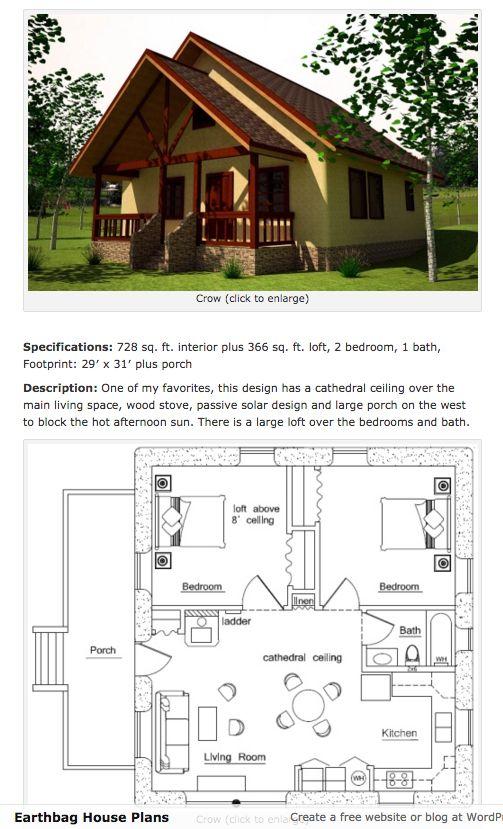 Best Ferrocement Cob Earthbag Stone Concrete Building - Building earthbag house plans free