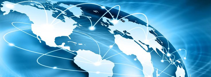Exporting For Business: Opportunity and Profits