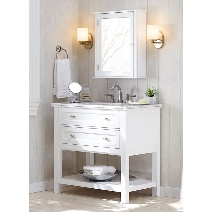 15 Must See Marble Vanity Tops Pins Cultured Marble