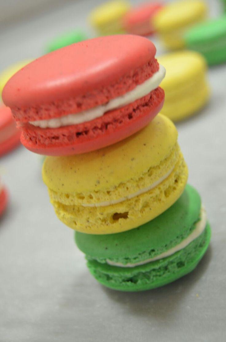 23 Best Plating Images On Pinterest Cake Decorating Cook And Eat ~ Solomillo Wellington Masterchef Receta