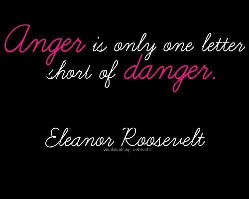 Famous Quotations By Eleanor: Best 25+ Eleanor Roosevelt Quotes Ideas On Pinterest