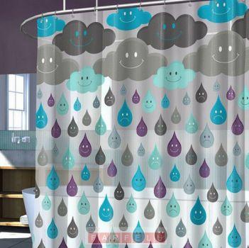 purple and turquoise shower curtain. Splash Eva Shower Curtain  Monday X Purple 28 Best Rideaux De Douche Curtains Images On Pinterest