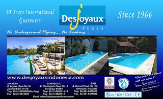 Desjoyaux Indonesia