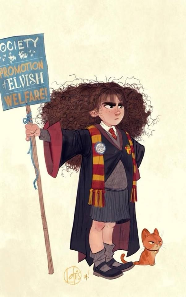 290 Best Story Harry Potter Images On Pinterest -9402