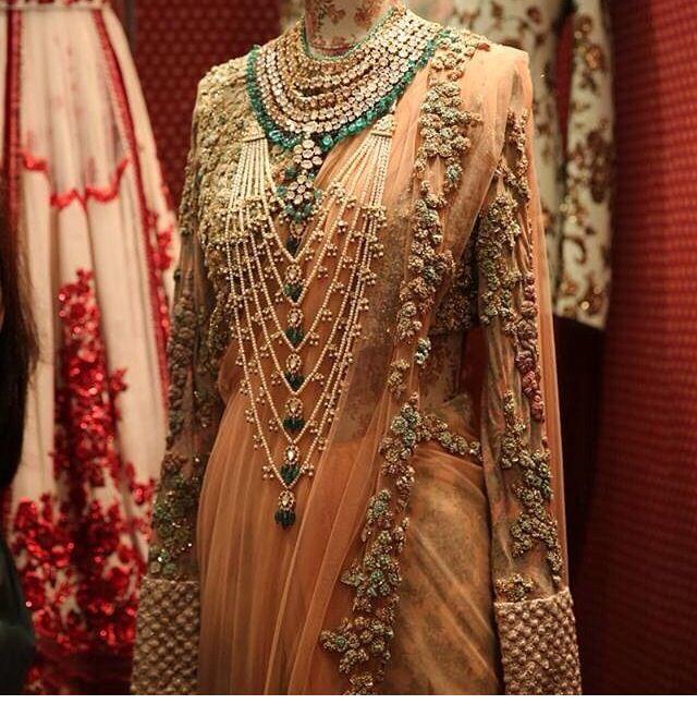 Sabyasachi Bridal Collection Price Range | www.imgkid.com ... Sabyasachi Bridal Collection Price Range