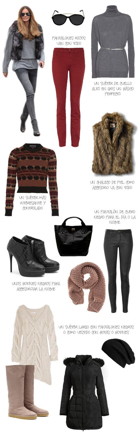 ropa para vacaciones, fashion, trends, tu trend, tutrend, ropa de mujer, ropa femenina, moda femenina,