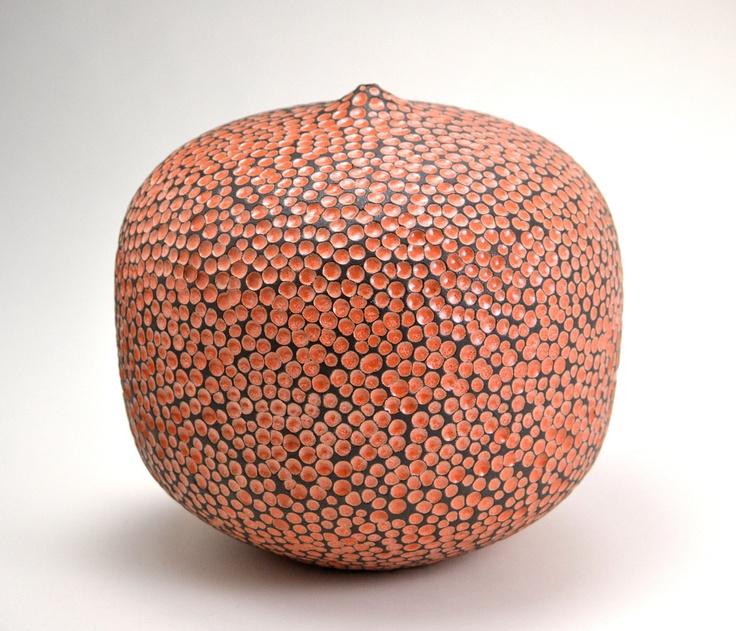 Boyan Moskov #ceramics #pottery