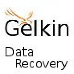 Join GELKIN to expand, engage and evaluate your social networks