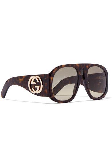 e1a8cffd52 Gucci