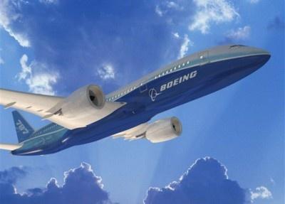 Un Boeing 787 Dreamliner al United este deviat din cauza unor probleme tehnice
