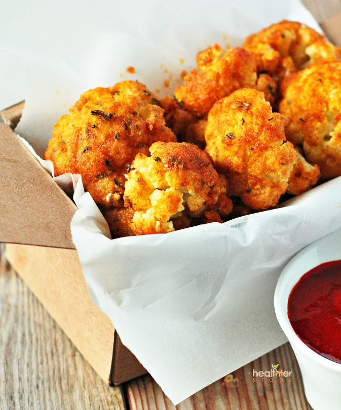 cauliflower-nuggets673