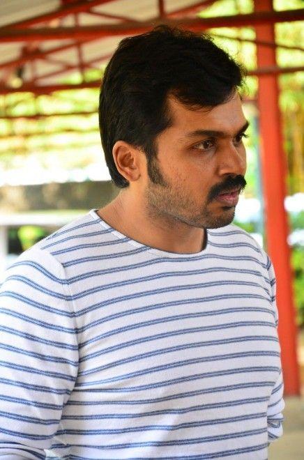 Actor Karthi Latest Stills more pic click here http://goo.gl/jZlcwJ  #Karthi #Actorgallery #Cinemeets #Cinemeets_com