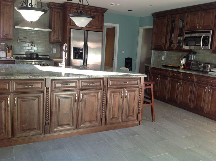 Kitchen Cabinets Rockaway Nj