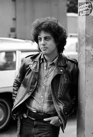 17 Best images about .Billy Joel - 10.6KB