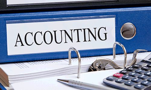 Learn the concept of financial accounting and basic accounting from Neurosharp Software Pvt. Ltd.