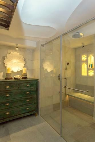 interior design by the orange lane mumbai browse the largest collection of interior design indian interiorsinterior design photosbathroom