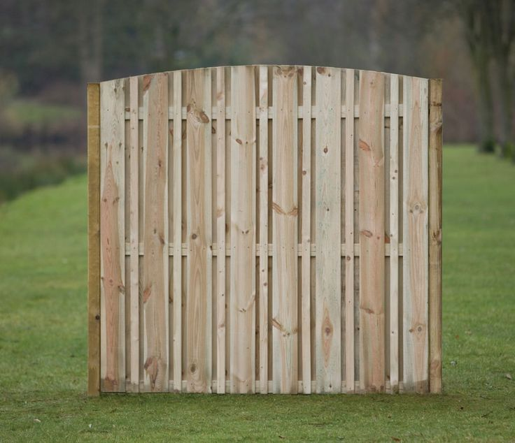 25 best ideas about wooden fence panels on pinterest decorative fence panels wooden fence - Decorative wooden fences ...